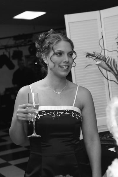 Carrie and Kurt Wedding 04 07 2007 A 352psbw