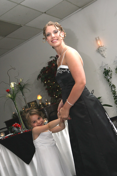 Carrie and Kurt Wedding 04 07 2007 A 475ps