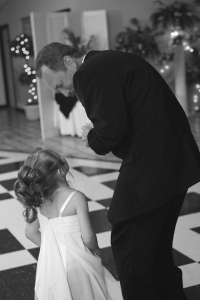 Carrie and Kurt Wedding 04 07 2007 A 563psbw