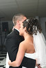 Carrie and Kurt Wedding 04 07 2007 A 285ps