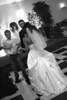 Carrie and Kurt Wedding 04 07 2007 A 618ps