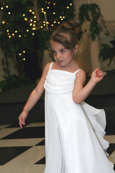 Carrie and Kurt Wedding 04 07 2007 A 379ps