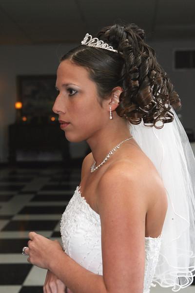 Carrie and Kurt Wedding 04 07 2007 A 271ps