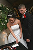 Carrie and Kurt Wedding 04 07 2007 A 363ps