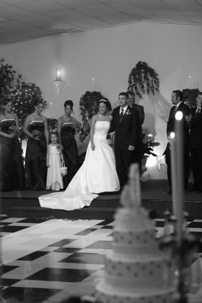 Carrie and Kurt Wedding 04 07 2007 B 150PSBW