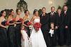 Carrie and Kurt Wedding 04 07 2007 B 167PS