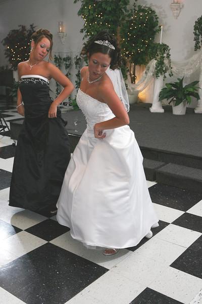 Carrie and Kurt Wedding 04 07 2007 A 571ps