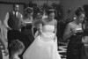 Carrie and Kurt Wedding 04 07 2007 A 550psbw