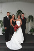 Carrie and Kurt Wedding 04 07 2007 A 240ps