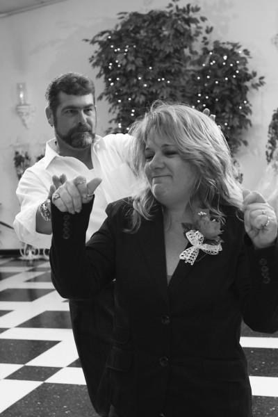 Carrie and Kurt Wedding 04 07 2007 A 509psbw