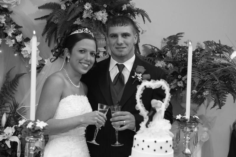 Carrie and Kurt Wedding 04 07 2007 A 320psbw