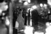 Carrie and Kurt Wedding 04 07 2007 A 601psbw