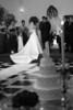 Carrie and Kurt Wedding 04 07 2007 B 145psbw