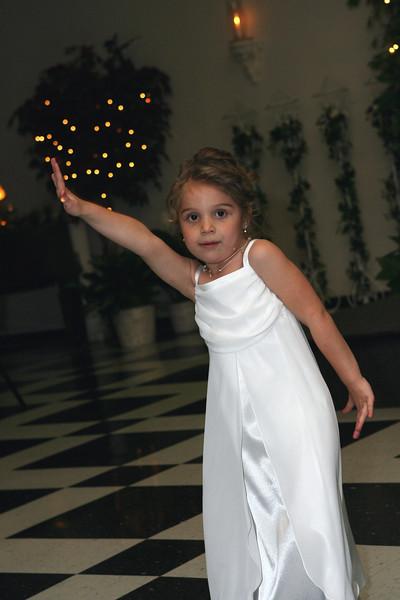 Carrie and Kurt Wedding 04 07 2007 A 377ps