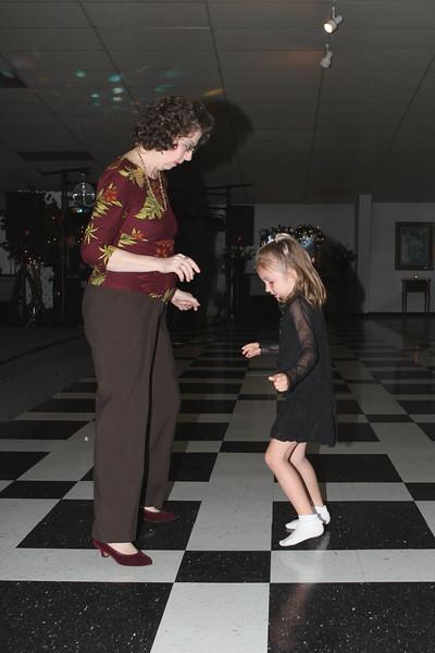 Carrie and Kurt Wedding 04 07 2007 A 421ps