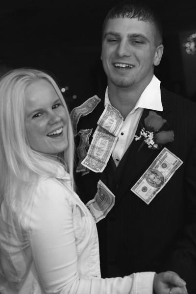 Carrie and Kurt Wedding 04 07 2007 A 460psbw