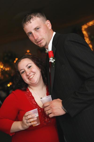 Carrie and Kurt Wedding 04 07 2007 A 481ps