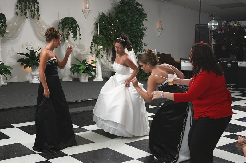 Carrie and Kurt Wedding 04 07 2007 A 515ps