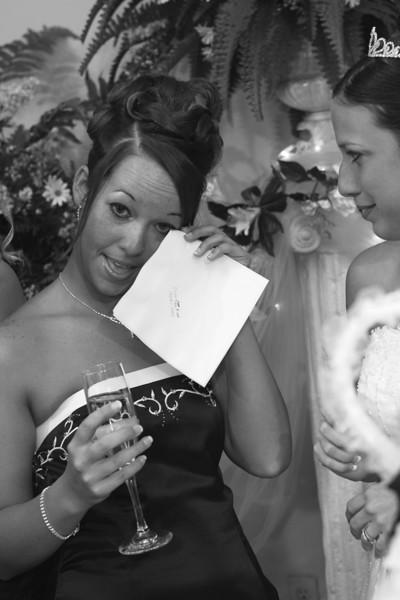 Carrie and Kurt Wedding 04 07 2007 A 346psbw