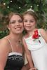 Carrie and Kurt Wedding 04 07 2007 B 018ps