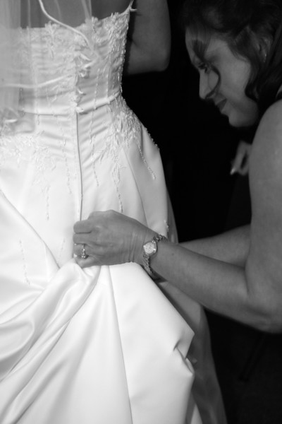 Carrie and Kurt Wedding 04 07 2007 A 405psbw