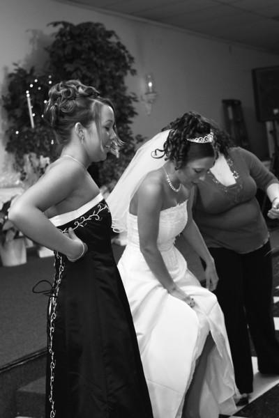 Carrie and Kurt Wedding 04 07 2007 A 530psbw
