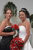 Carrie and Kurt Wedding 04 07 2007 A 069ps