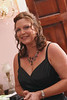 Carrie and Kurt Wedding 04 07 2007 A 061ps