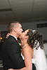 Carrie and Kurt Wedding 04 07 2007 A 283ps
