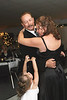 Carrie and Kurt Wedding 04 07 2007 A 498ps