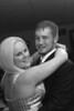 Carrie and Kurt Wedding 04 07 2007 A 489psbw