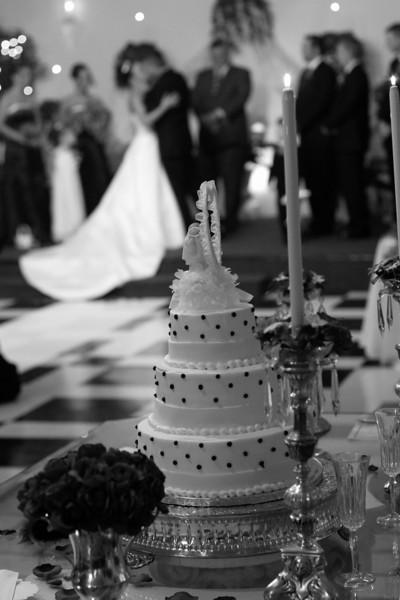 Carrie and Kurt Wedding 04 07 2007 B 146PSBW