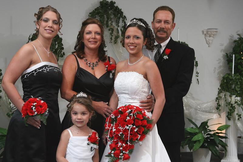 Carrie and Kurt Wedding 04 07 2007 A 098ps