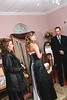 Carrie and Kurt Wedding 04 07 2007 A 025ps