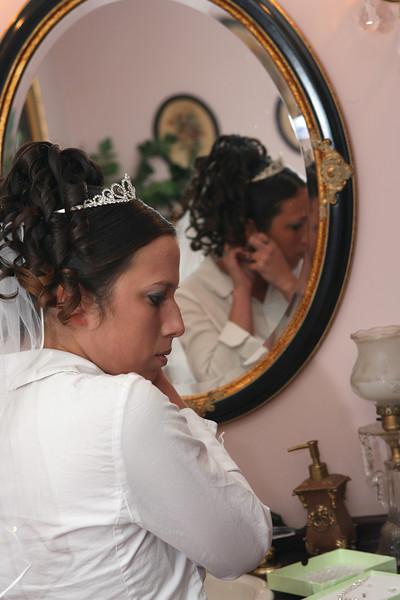 Carrie and Kurt Wedding 04 07 2007 A 017ps