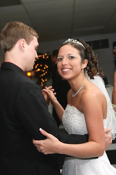 Carrie and Kurt Wedding 04 07 2007 A 477ps