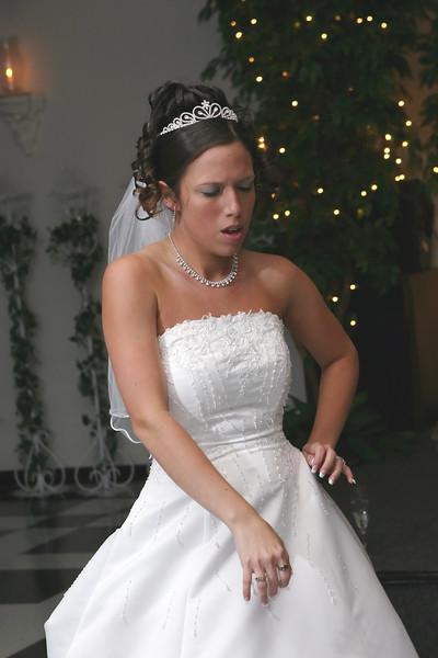 Carrie and Kurt Wedding 04 07 2007 A 589ps