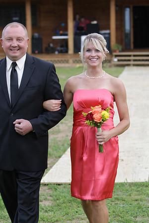 Chris and Amanda-583