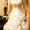 Bridal-1008