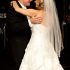 Last Chance, First Dance-1005