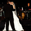 Last Chance, First Dance-1001