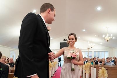 The Ceremony (14 of 201)