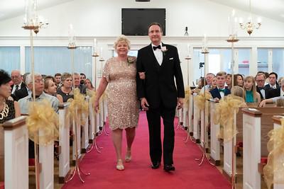 The Ceremony (1 of 201)
