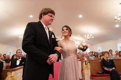 The Ceremony (9 of 201)