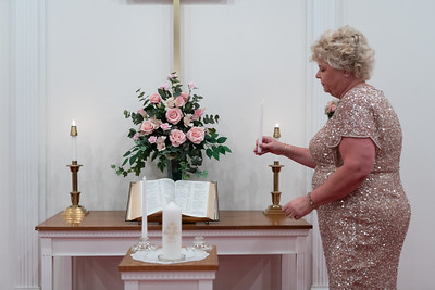 The Ceremony (2 of 201)