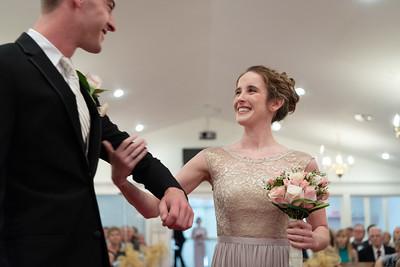 The Ceremony (11 of 201)