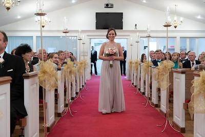 The Ceremony (13 of 201)