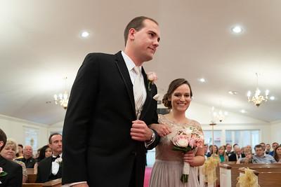 The Ceremony (15 of 201)