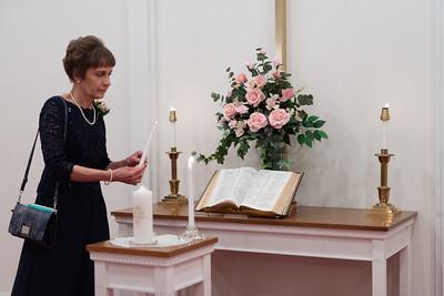 The Ceremony (4 of 201)