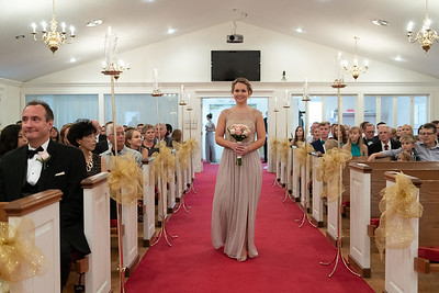 The Ceremony (6 of 201)